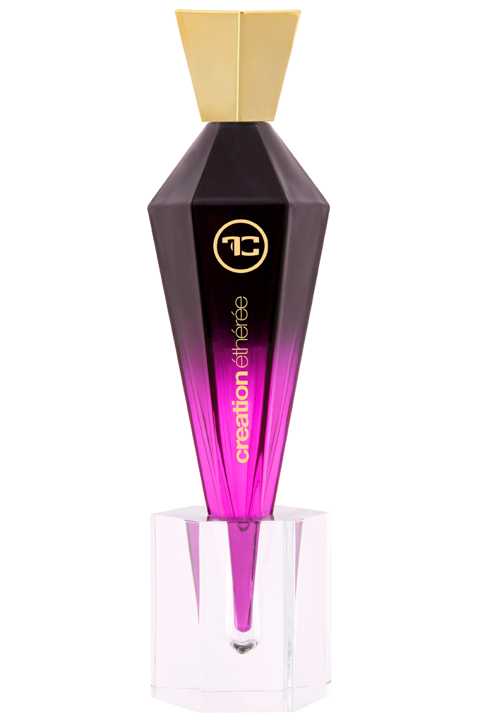 FC5469-creation Etherea EDP dámska 100 ml