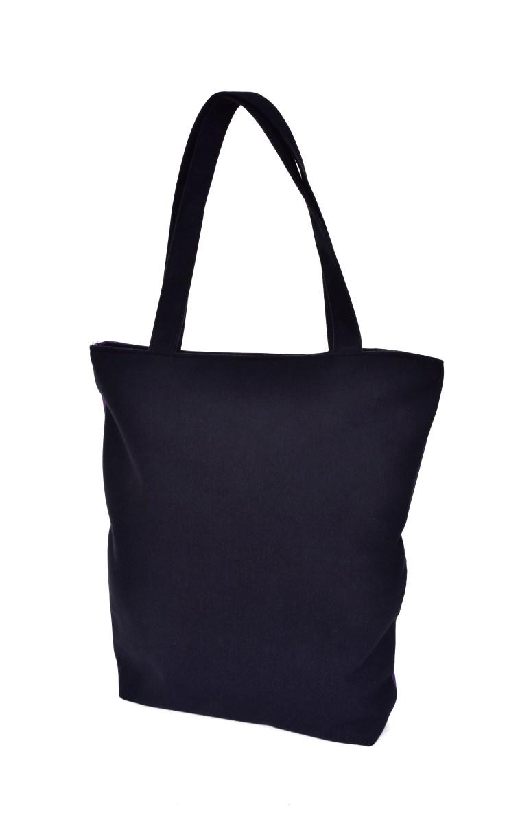 234a693f20 ... FC24681-FC ELEGANT textilná kabelka   taška ...