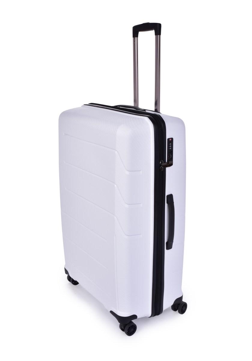95d050fa2fc9d TSA kufor veľký WHITE   Dedraslovakia.sk