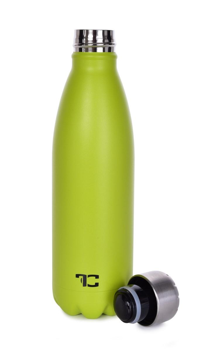 TERMOLAHEV HOT & COLD 500 ml, na studené i teplé nápoje