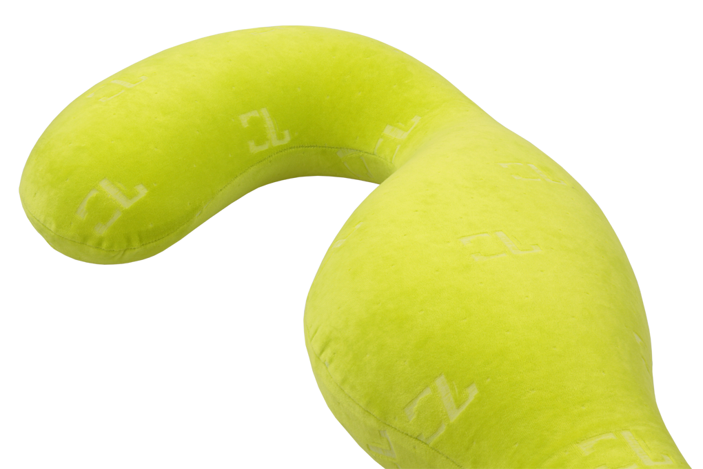 FC5573-ANATOMIXX tulítko 6v1, terapeutická relaxačné a polohovacie pomôcka