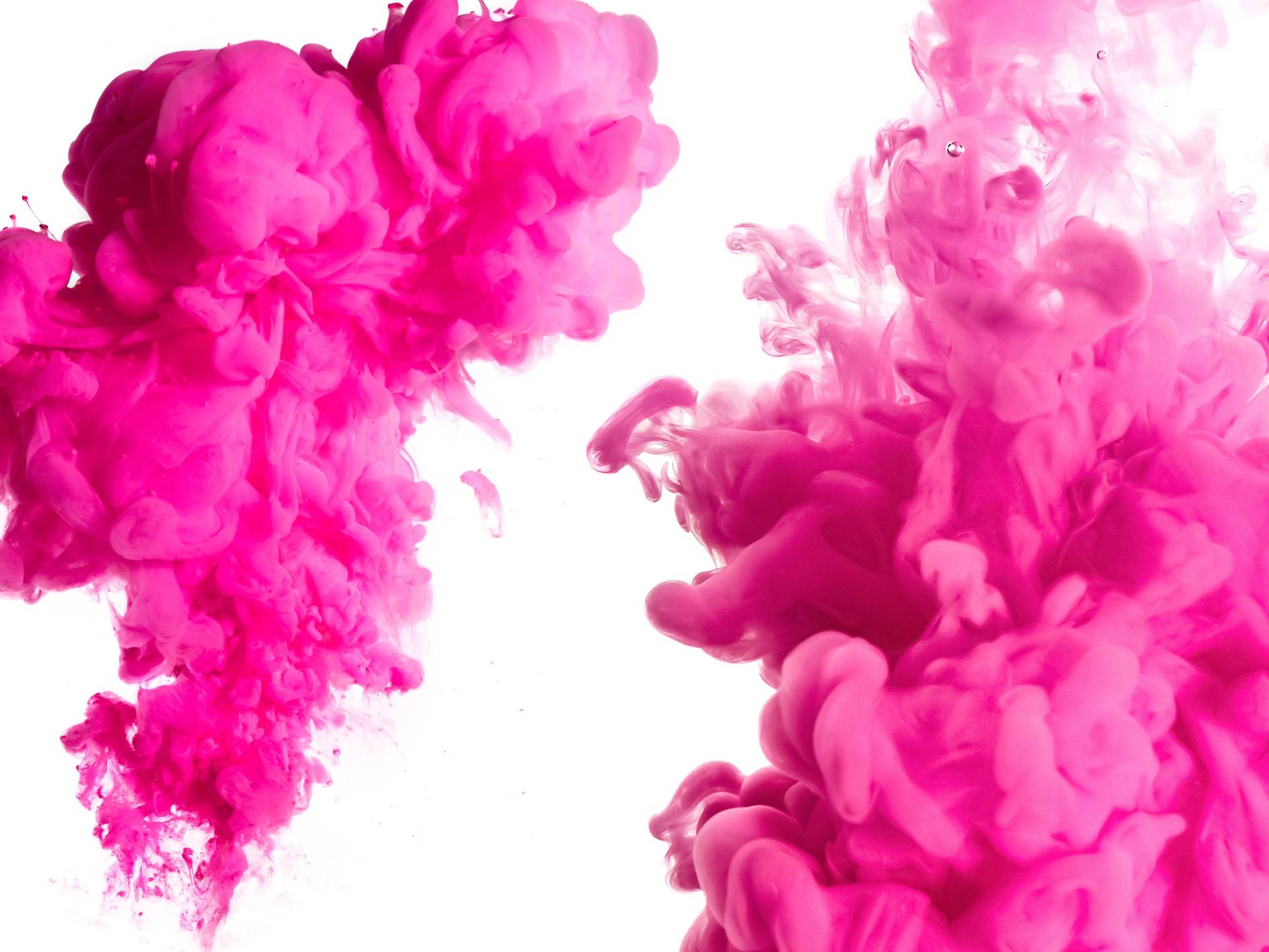 BUBLINO ALOEGEL saison parfum, tekuté mýdlo na tělo i ruce, bez pumpičky