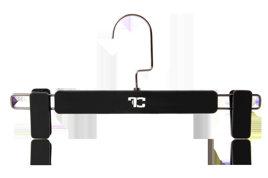 FC5048-Ramienko na nohavice, sukne, spodná bielizeň nastaviteľné - šírka 32 cm