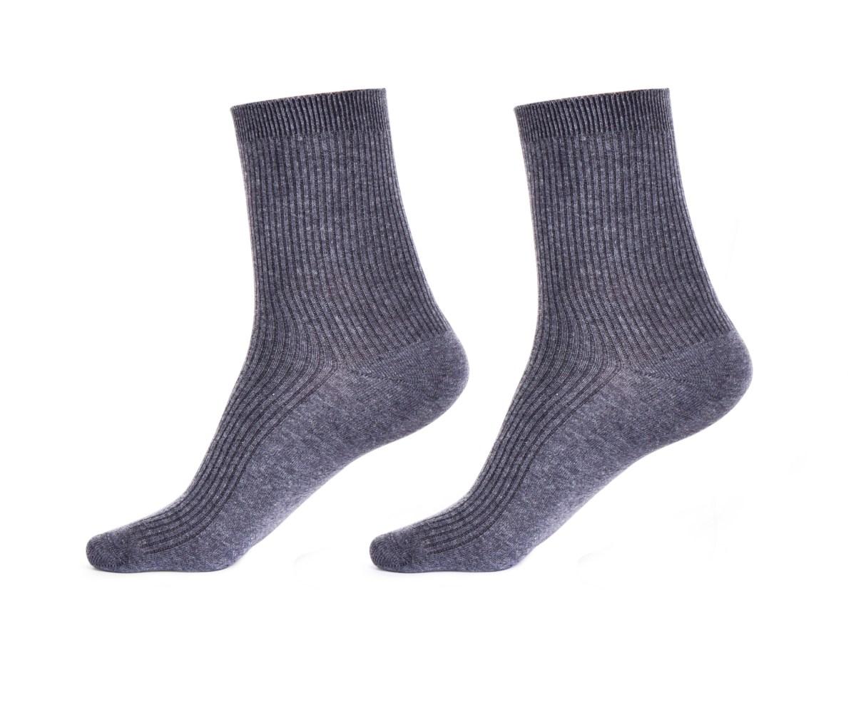 Komfortní zdravotní ponožky