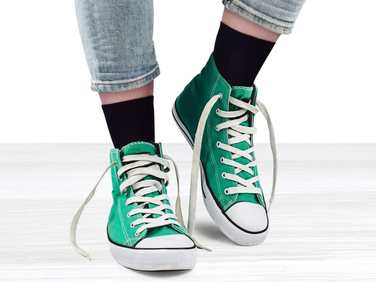 Komfortní zdravotní ponožky    3(43-46)