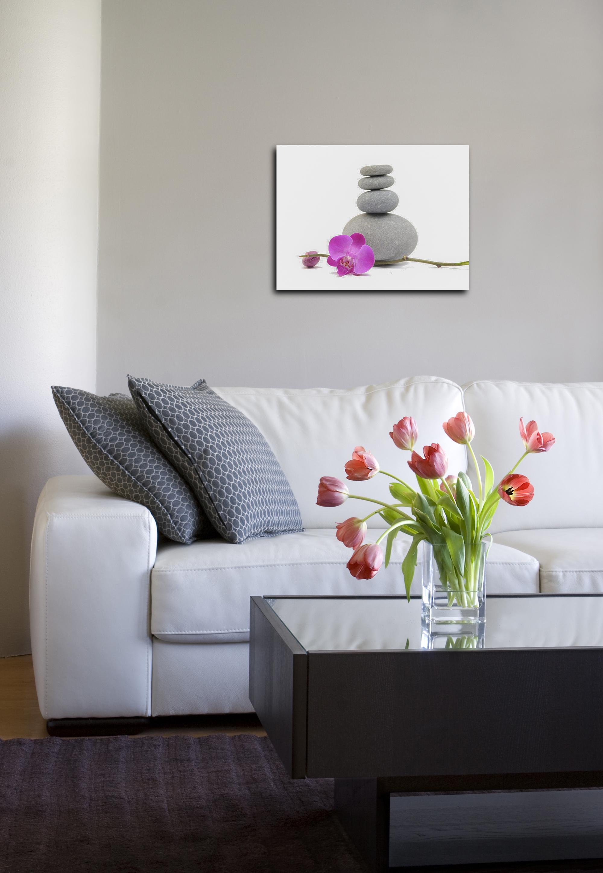 Obraz na plátně, 40 x 30 cm
