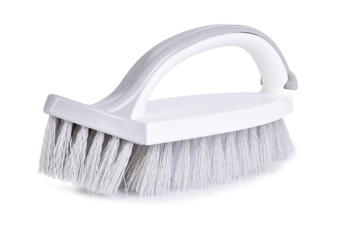 OSEDLANEJ DVOJKARTÁČ 2v1 kartáč na čištění a úklid