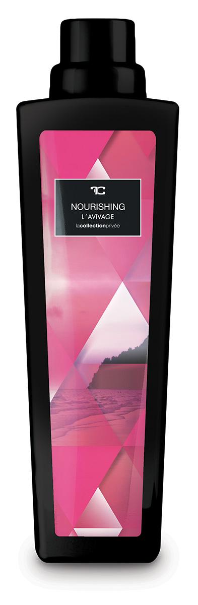 L´AVIVAGE Nourishing avivážny kondicionér 750 ml