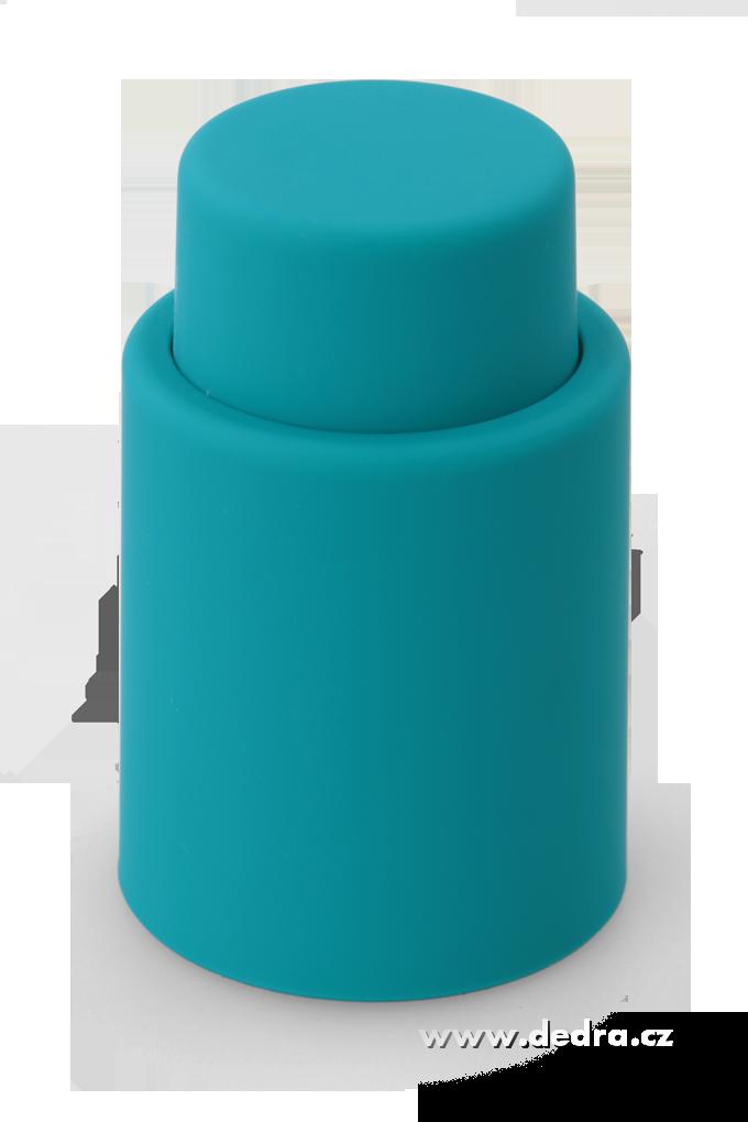 FLAŠKÁTOR, vakuový uzávěr na lahve