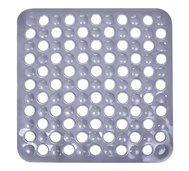 Protiskluzová podložka do vany a sprchy