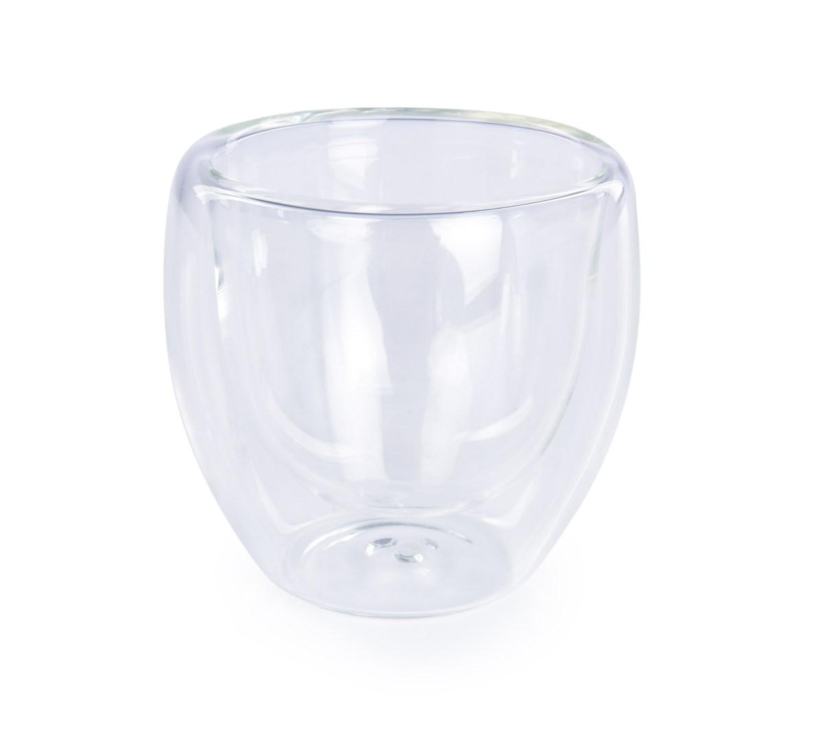 Originální termo sklenice BOROSIL