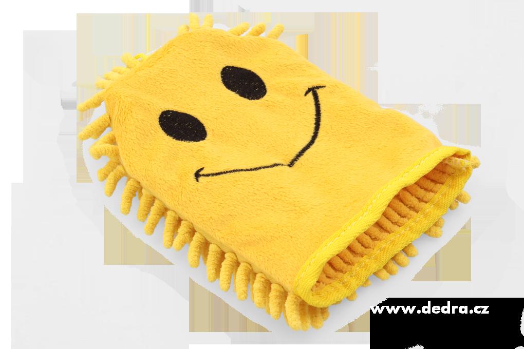 SASANKA smajlíkmamíí budeme uklízetna úklid nebo mytí