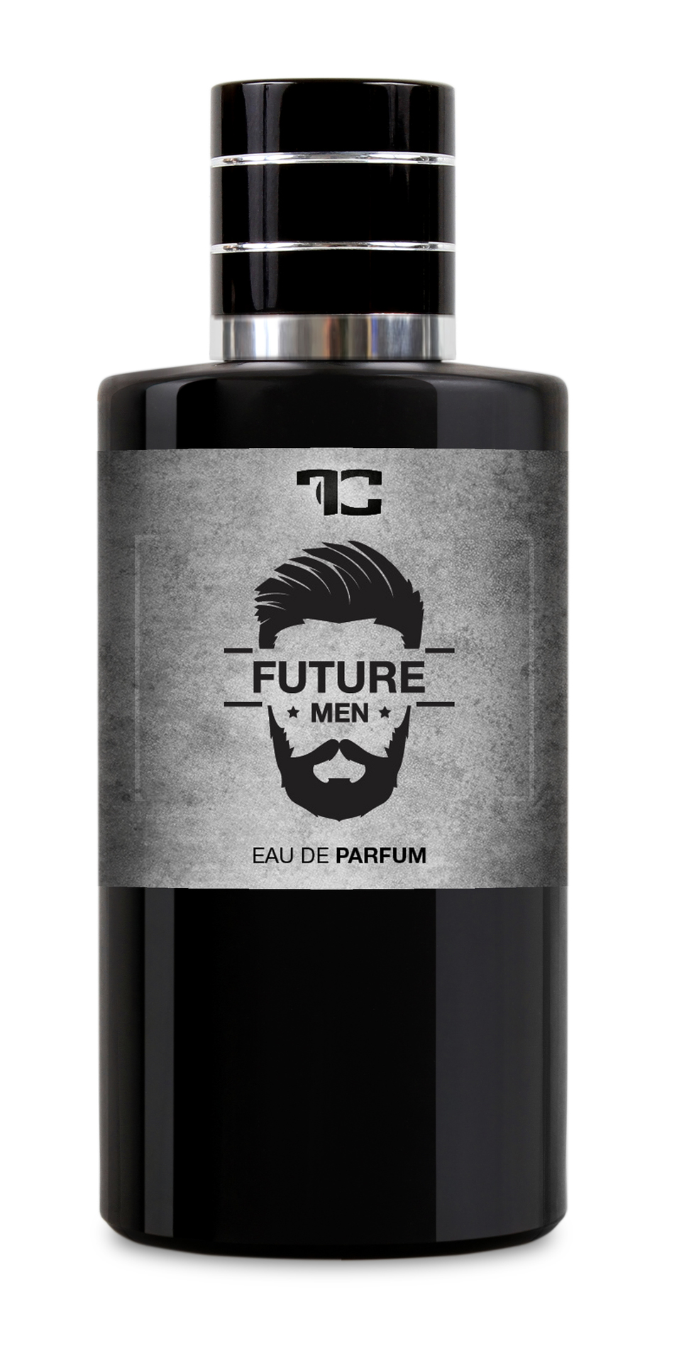 EDP parfémová voda FUTURE MEN® ORIGINAL 100 ml