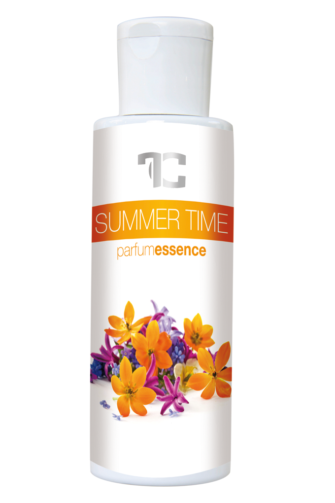 PARFUM ESSENCE summer time 100 ml