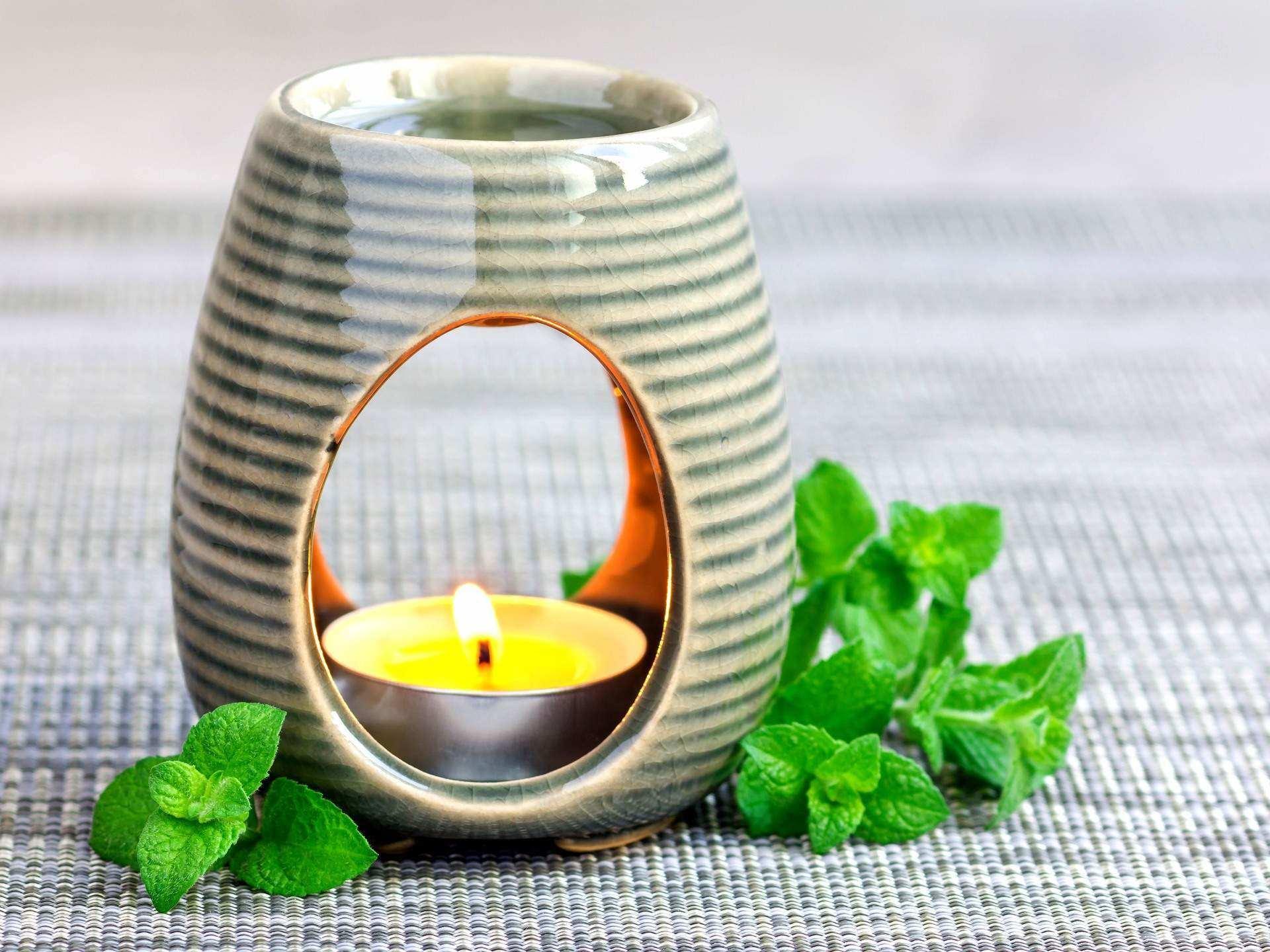 PARFUM ESSENCE, cedar wood, parfémová esence