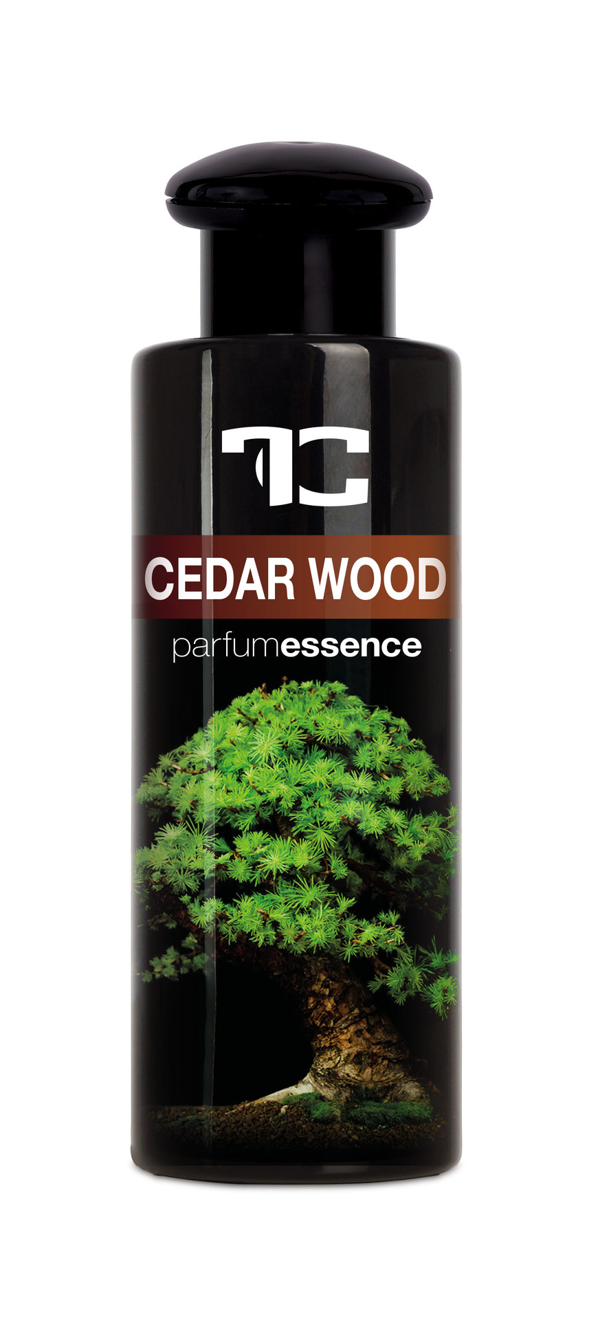 https://dedra.blob.core.windows.net/cms/ContentItems/2861_parfum-essence-cedar-wood-parfemova-esence/images/fc0388-cedar-wood-parfum-essence-black.jpg