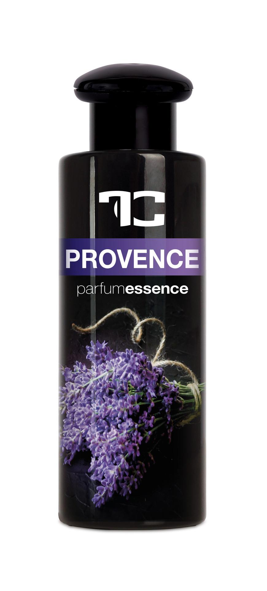 PARFUM ESSENCE provence, koncentrovaná parfémová esence