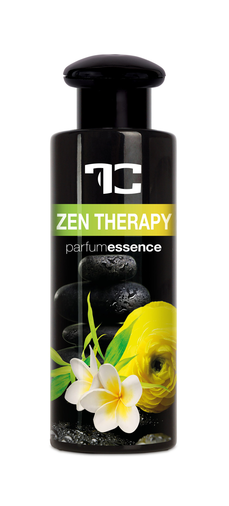 FC0390-PARFUM ESSENCE zen terapia 100 ml