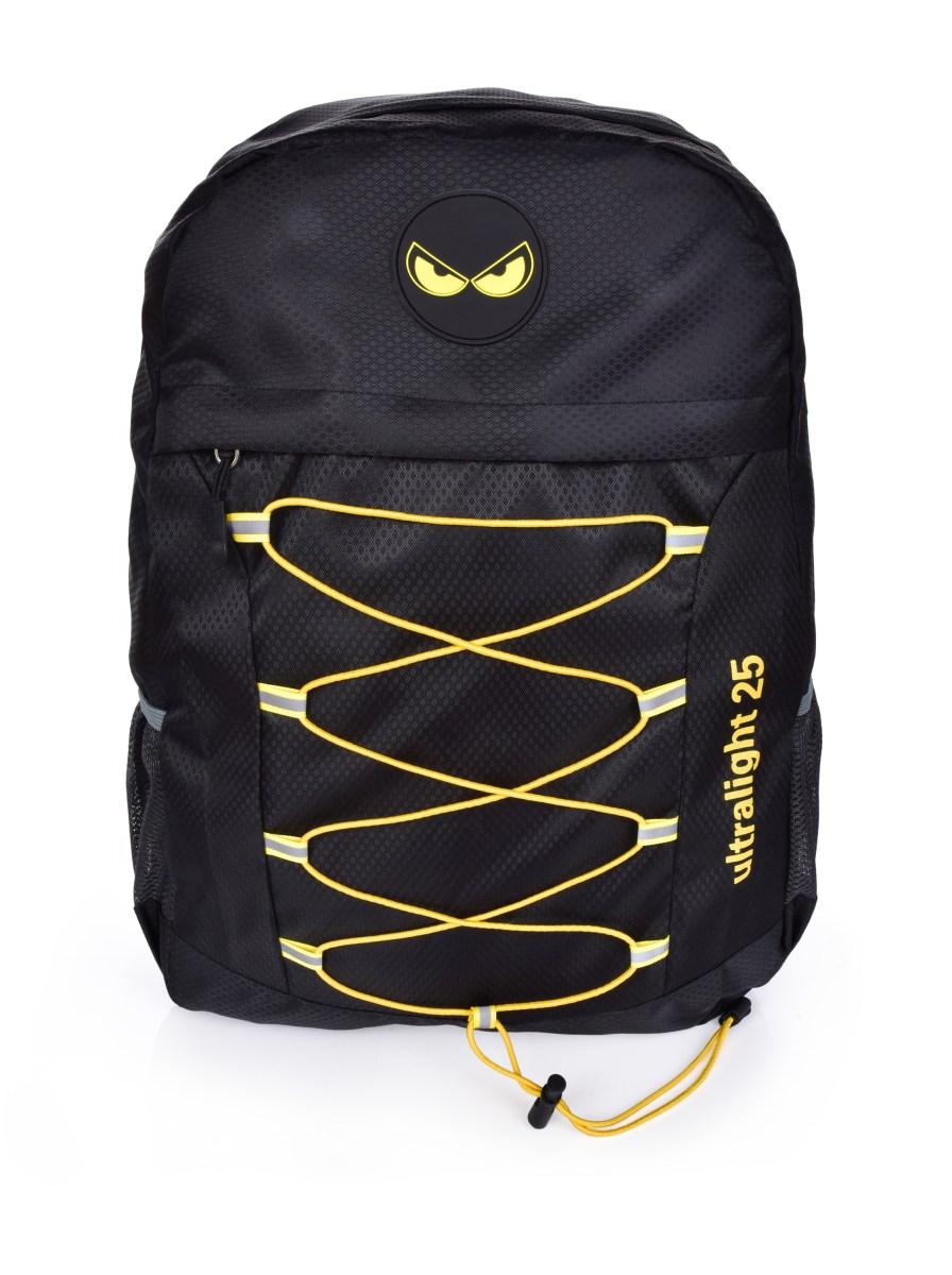 Ultralehký batoh REBELITO® ULTRALIGHT 25, skládací