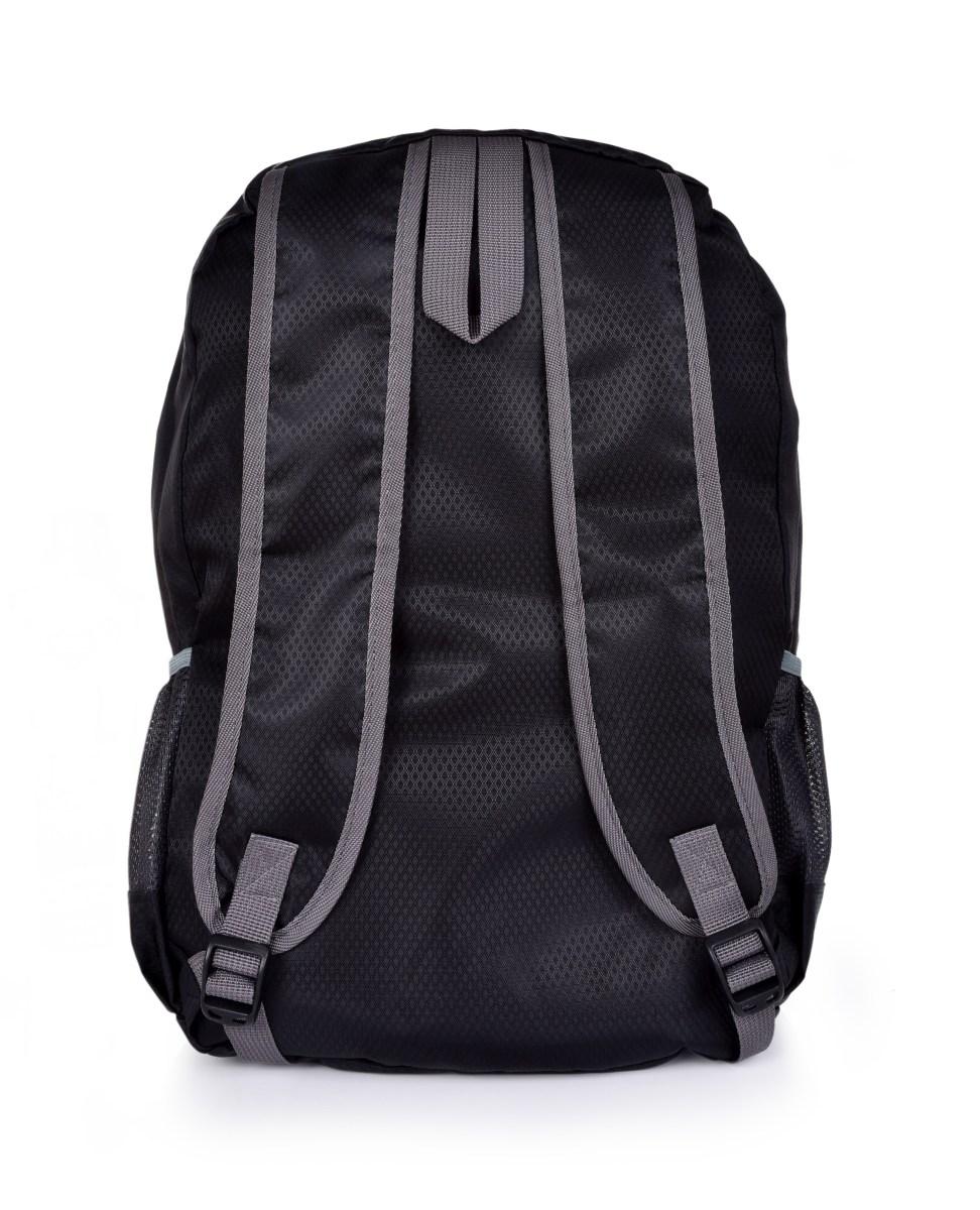Ultralehký batoh REBELITO ULTRALIGHT 25, skládací