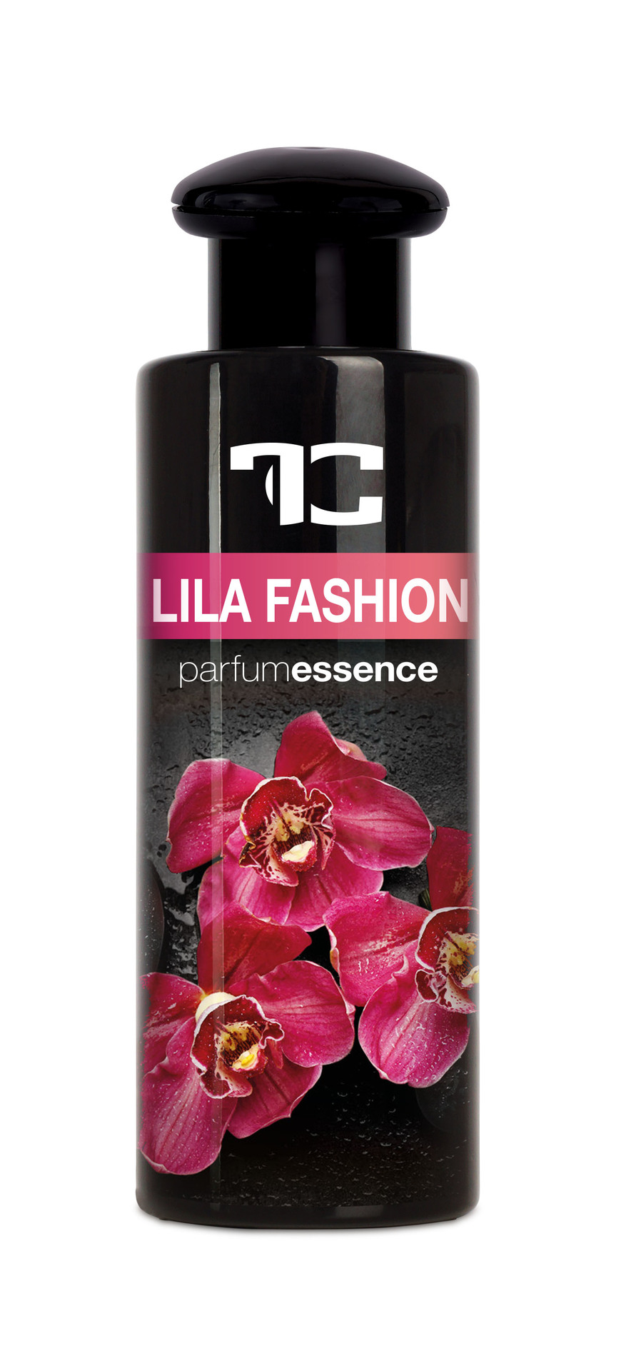 https://dedra.blob.core.windows.net/cms/ContentItems/2864_parfum-essence-lila-fashion-koncentrovana-parfemova-esence/images/fc0391-lila-fashion-parfum-essence-black.jpg