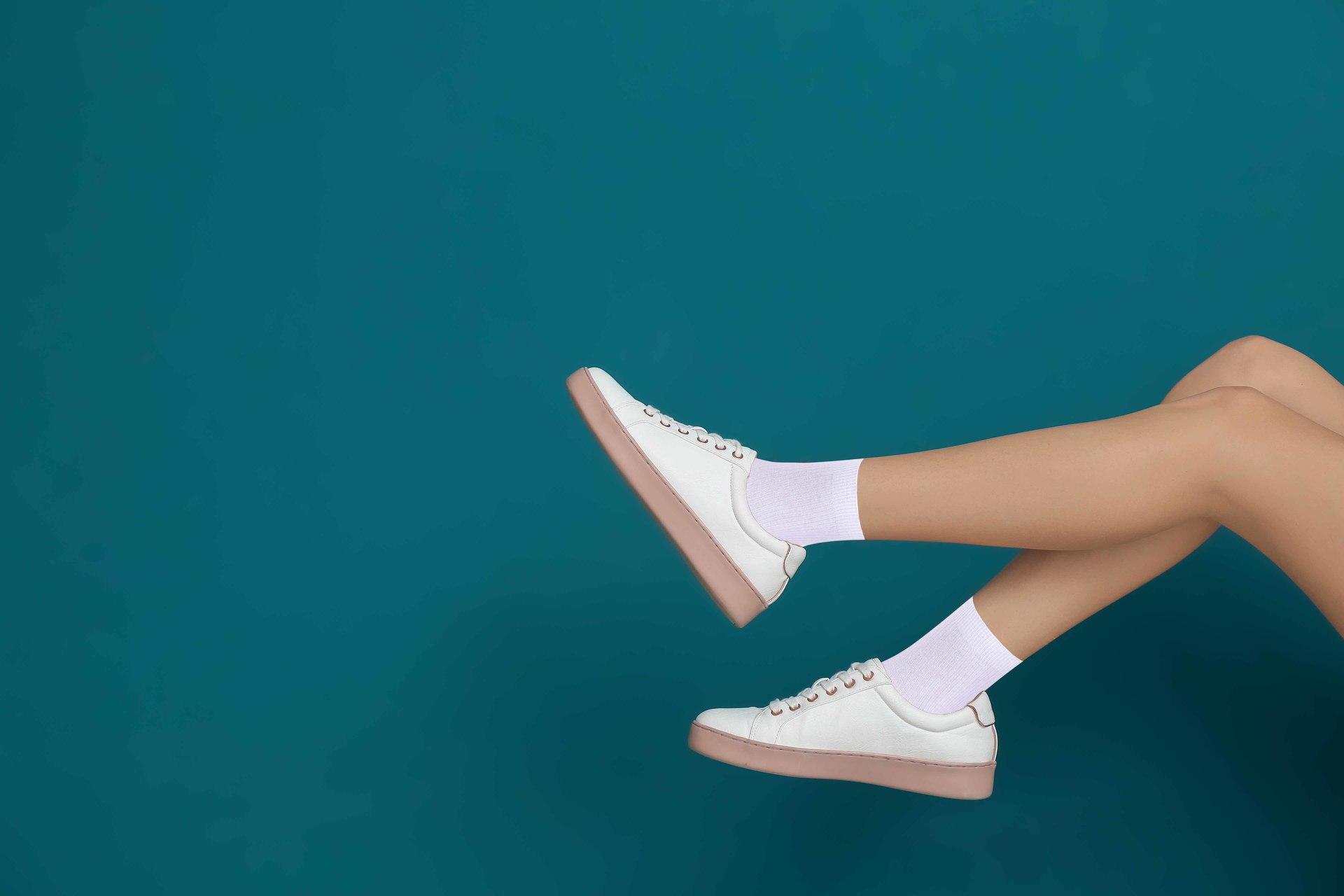Komfortní zdravotní  ponožky   vel.2(39-42)