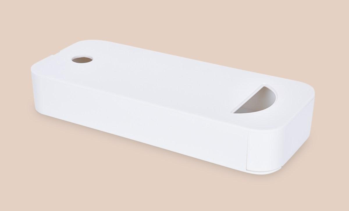 DA29401-Tajný šuplík / zásuvka