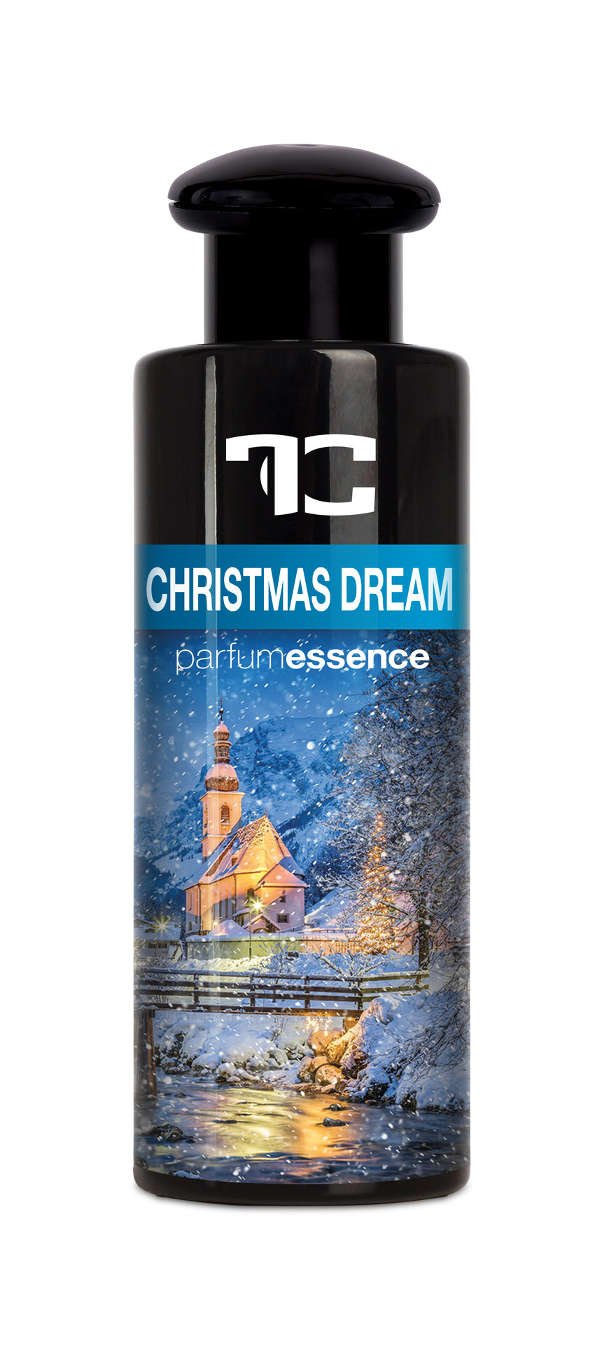PARFUM ESSENCE, christmas dream, vonná esence