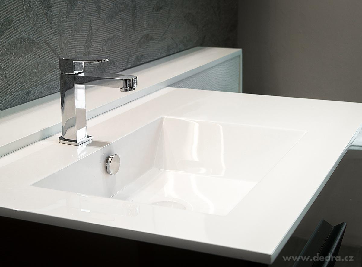 Silný EKO čistič na hrdzu a vodný kameň v kúpeľni a kuchyni ECO ULTRAGEL