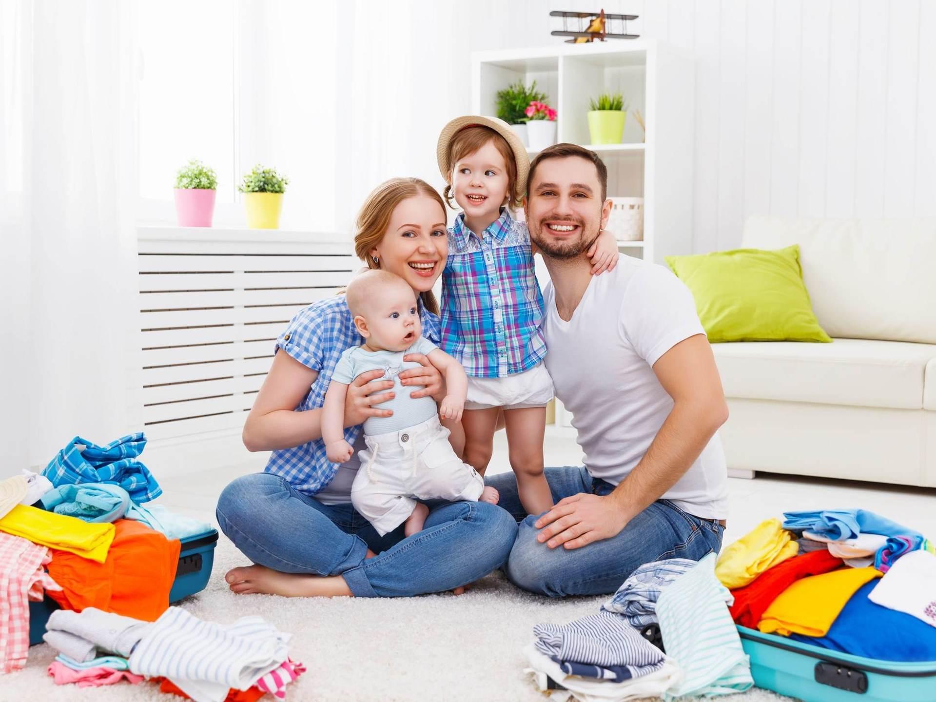Gel na praní s antimikrobiální přísadou, BACILEX®, na bílé a barevné prádlo