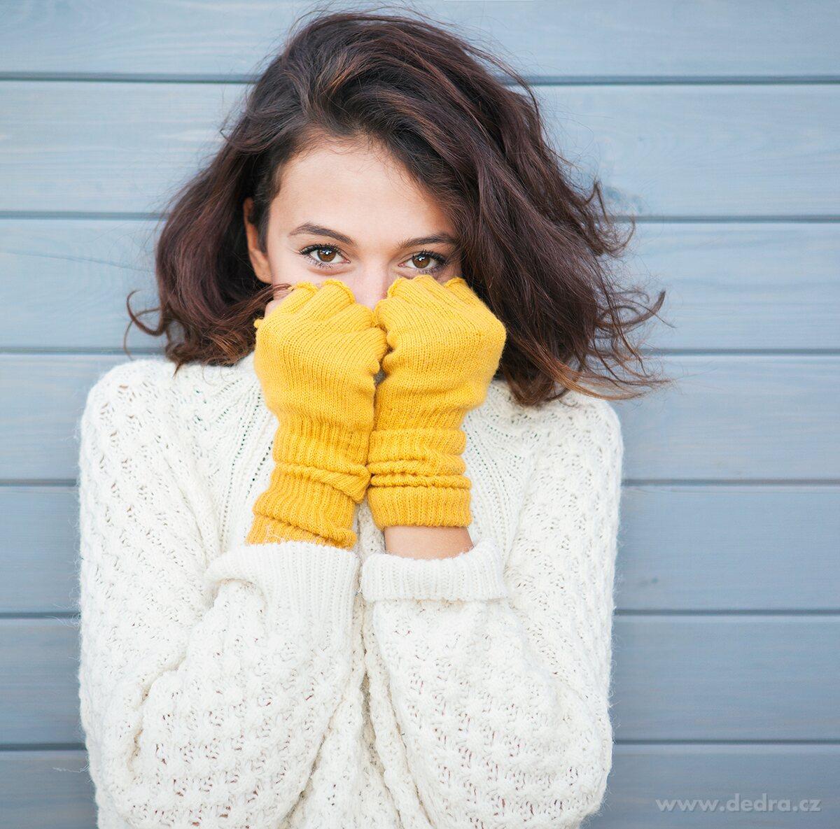 EKO prací gel na jemné a pletené prádlo  MOHAIRA ECOSENSITIVE