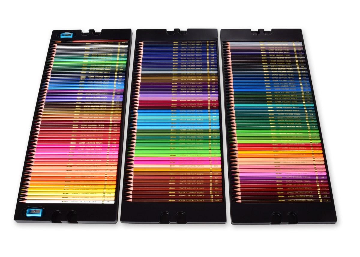 https://dedra.blob.core.windows.net/cms/ContentItems/29674_150-ks-sada-pastelek/images/l2SL0z/da27604-01.JPG