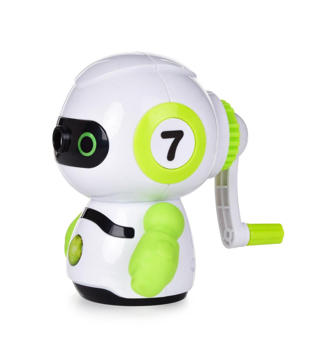 Automatické ruční ořezávátko ROBOT
