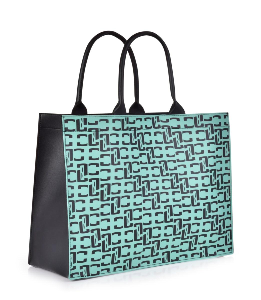FC SHOPPER BAG elegantní taška