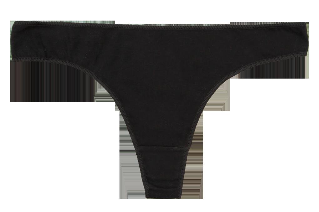 Kancelářské kalhotky