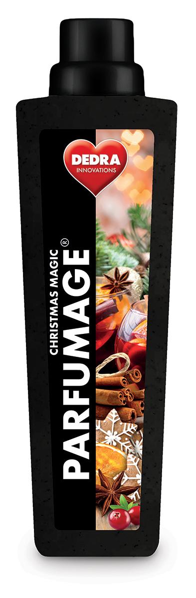 EKO parfémový superkoncentrát PARFUMAGE® CHRISTMAS MAGIC