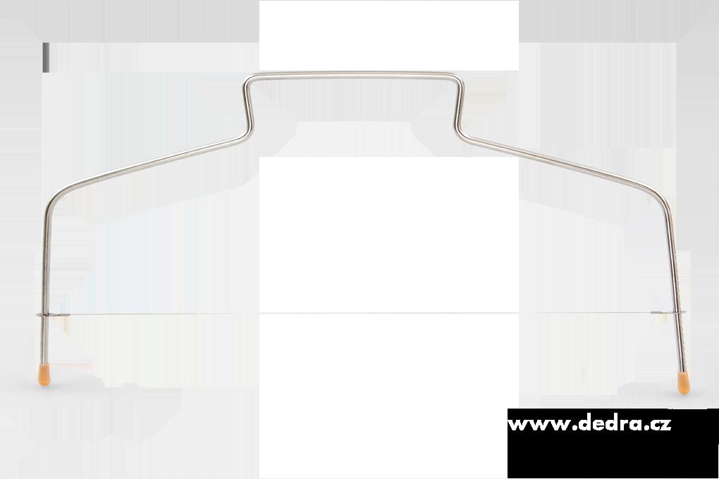 DORTOKRÁJEČdélka 32 cm