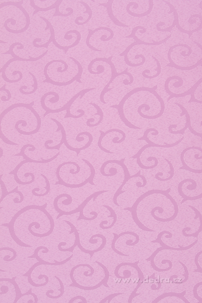 Ubrus s motivem, 160 x 240 cm
