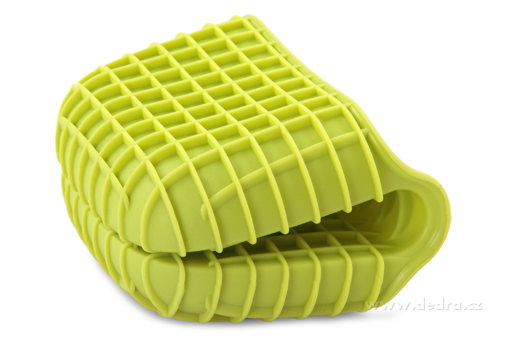 TERMO-CHŇAPADLO, silikon