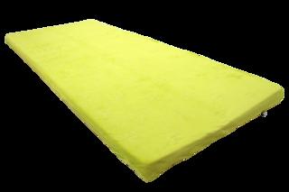 ANATOMIXX® platforma z paměťové pěny na stávající matraci pěny na stáv. matrac