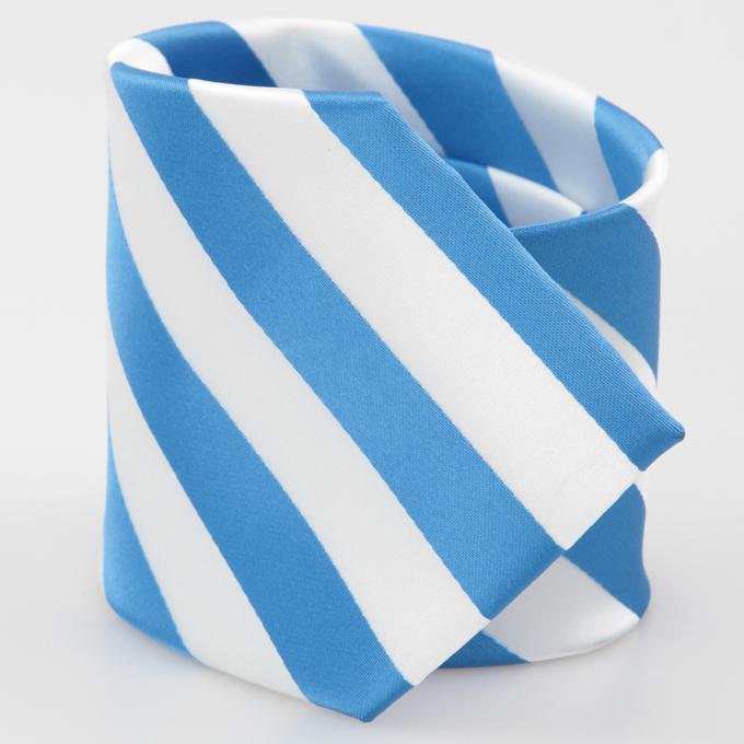 FC6483-Etienne pánska hodvábna kravata
