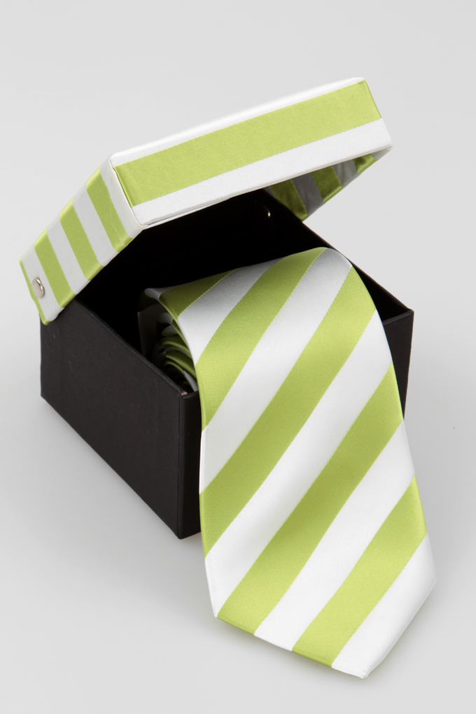 FC6484-Etienne pánska hodvábna kravata