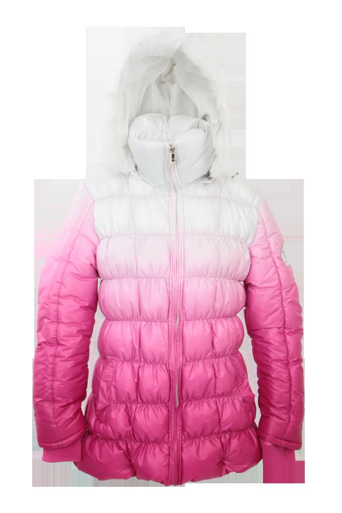 LAURA, prošívaná bunda   velikost M