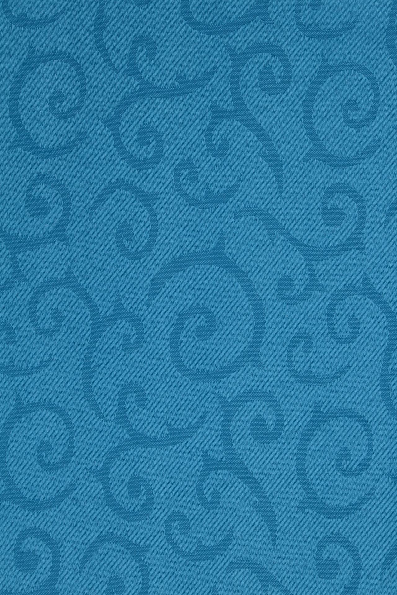 Ubrus na stůl, 140 x 140 cm