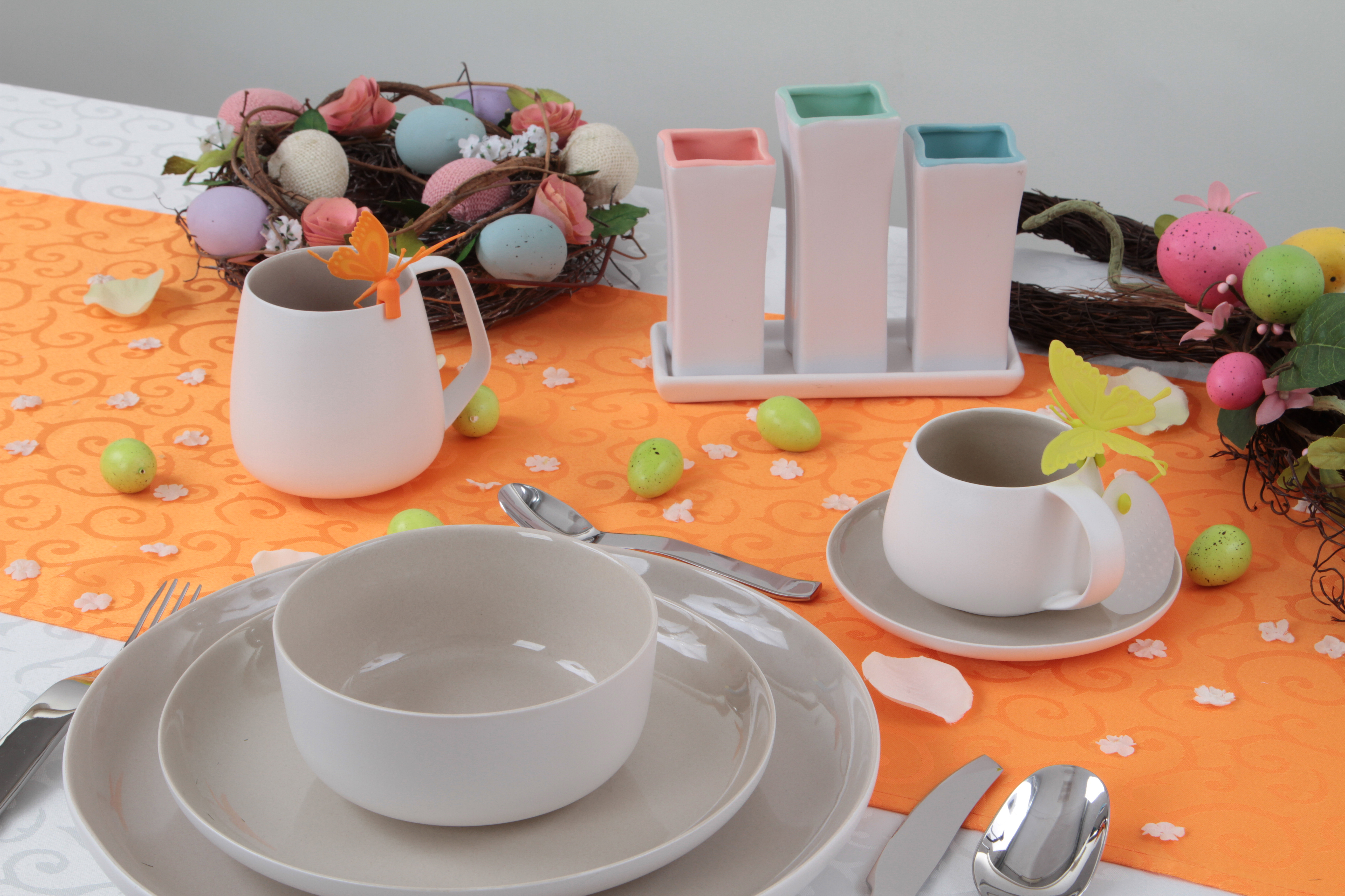Ubrus na stůl, 160 x 240 cm