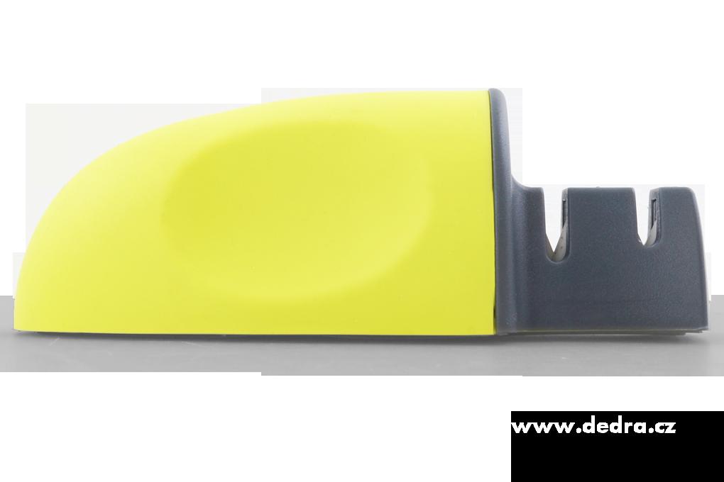 DA7175-Univerzálny brúsik špeciálny Nožiarsky