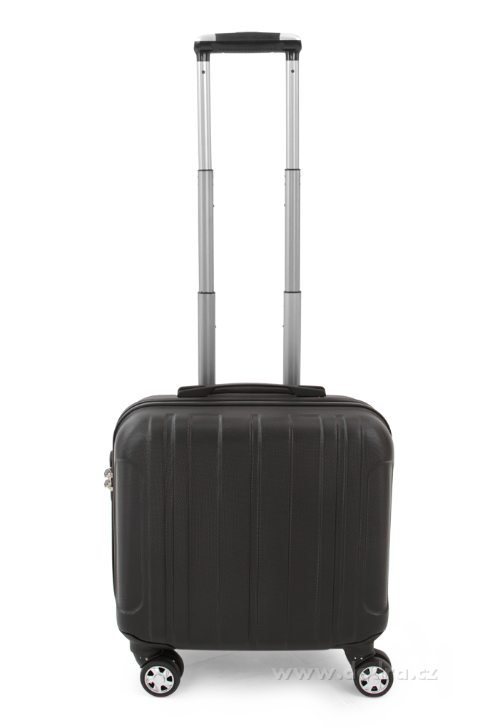PILOT kufr, 40x20x40 cm