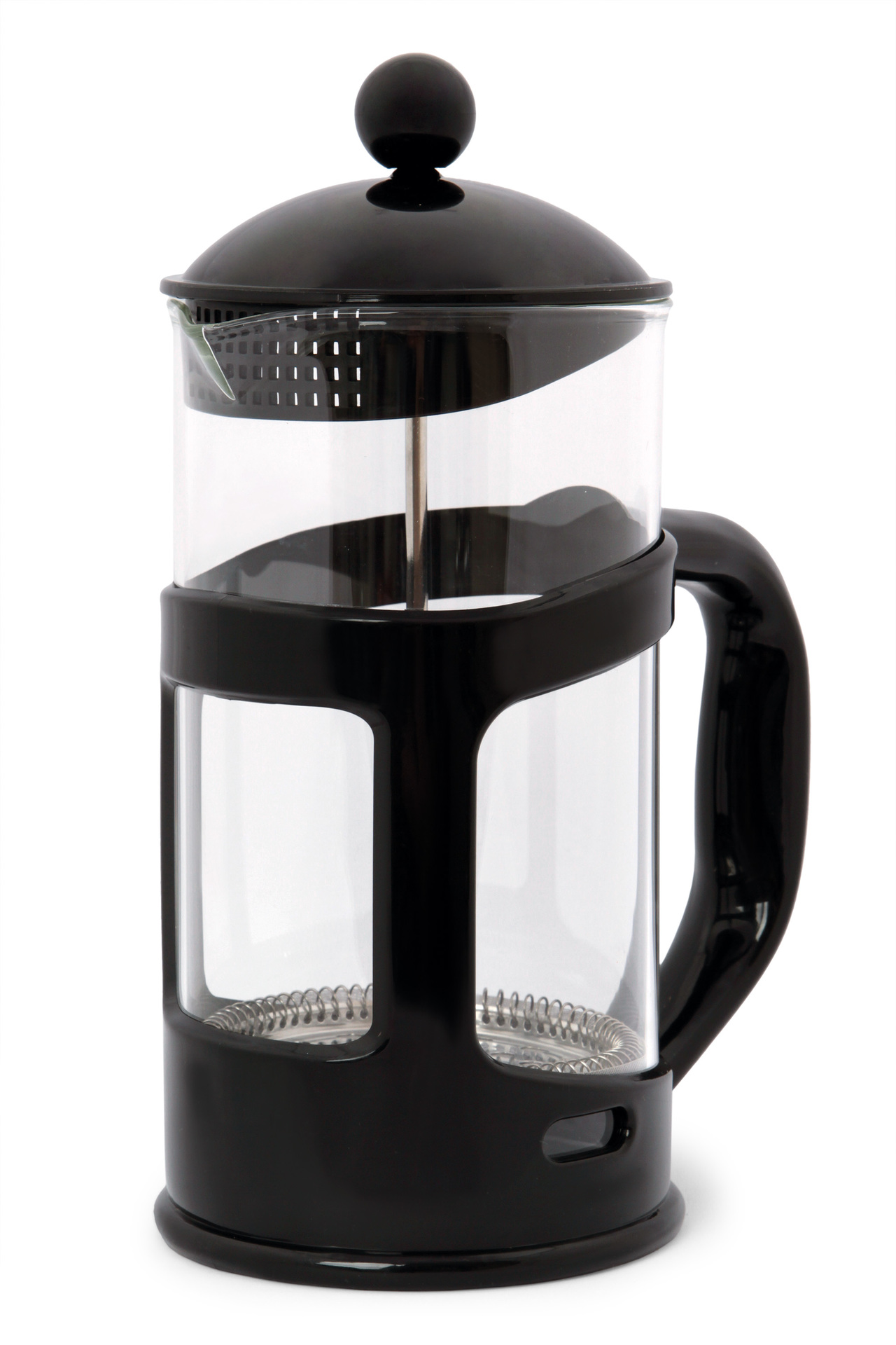 XL FRENCH PRESS, konvice na čaj a kávu
