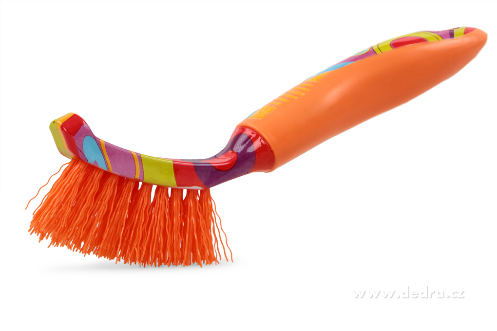 DA7504-FUNNY kefa na škáry a obklady