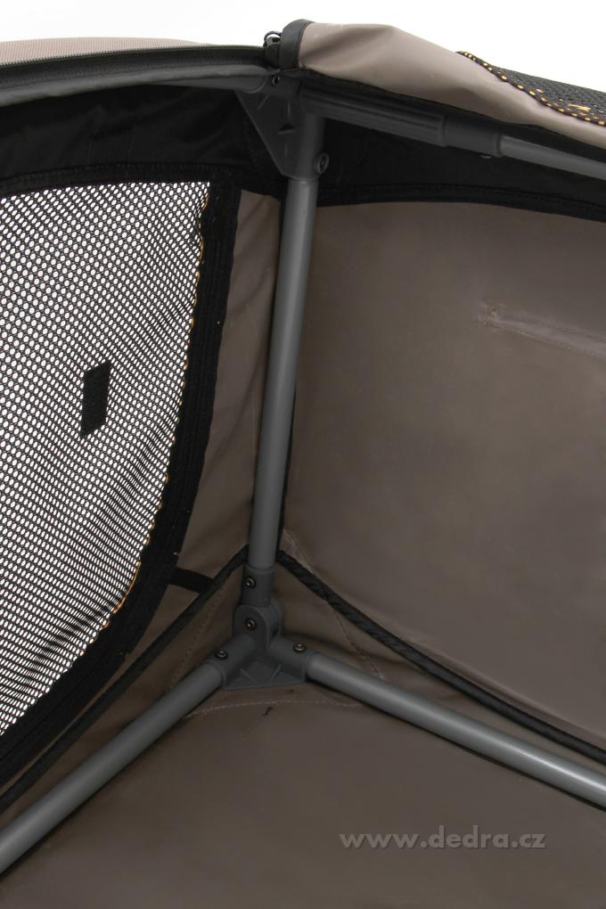 DA7521-XXL PREPRAVNÉ BOX 106 cm na prepravu maznáčikov